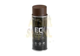 NFM EC NIR Paint / Verf - 400ml (COYOTE BROWN)