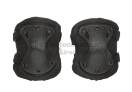 INVADER GEAR XPD Elbow Pads (4 COLORS)