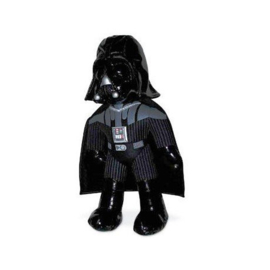 Star Wars Darth Vader plush toy - 44cm