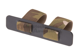 BLUE FORCE GEAR Tourniquet Now! Strap (MULTICAM)