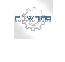 PowAir6