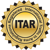 ITAR products