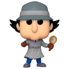 FUNKO POP figure Inspector Gadget (892)