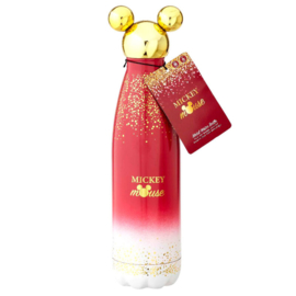 FUNKO Disney Mickey Berry metal water bottle