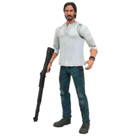John Wick 2 - John Wick figure - 18cm