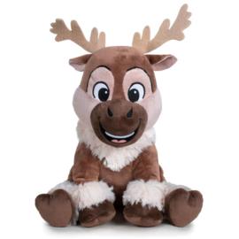 Disney Frozen 2 Sven plush toy - 30cm