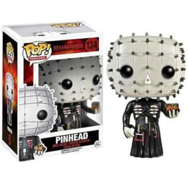 FUNKO Figura POP Hellraiser Pinhead (134)