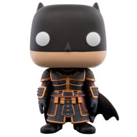 FUNKO POP figure DC Comics Imperial Palace Batman (374)