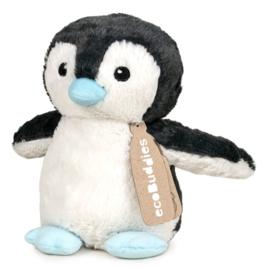 Eco Buddies Penguin recicled plush toy - 24cm