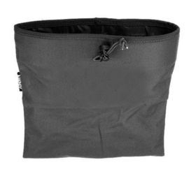 VIPER Foldable Dump Bag (4 Colors)