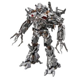 HASBRO Transformers Megratron MPM-8 figure - 30cm