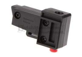 Airtech Studios Universal Adapter Odin M12 Sidewinder