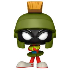 FUNKO POP figure Space Jam 2 Marvin the Martian (1085)