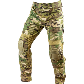 VIPER GEN2 Elite Trousers (VCAM)