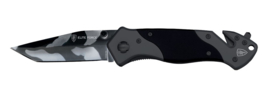 UMAREX ELITE FORCE EF102 Folding Knife (CAMO )