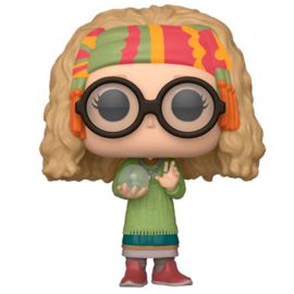 FUNKO POP figure Harry Potter Sybill Trelawney (86)