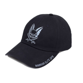 Warrior Assault Systems (WAS) classic Cap (3 COLOR-TYPE)