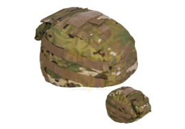 INVADER GEAR Raptor Helmet Cover - ATP