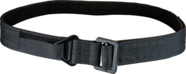 VIPER Riger Belt (4 COLORS)
