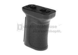 G&G Keymod Forward Grip (BLACK)