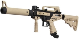 TIPPMANN Cronus Tactical (TAN/BLACK)