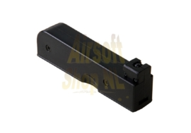 WELL 28 Rds magazine for Well MB02-MB03-MB07