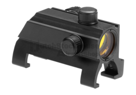 Aim-O MP5 Red Dot