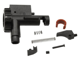 ICS M4 / M16 HopUp Unit [MA-09]