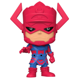 FUNKO POP figure Marvel Fantastic Four Galactus (565)