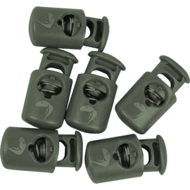 VIPER Cord Locks (GREEN)