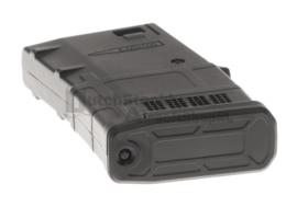 Ares Magazine M4 AMAG Midcap 100rds Black
