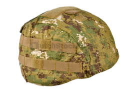 Invader Gear Raptor Helmet Cover. Socom