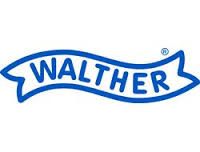 WALTHER Spring Grease - 10ml