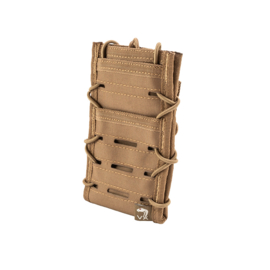 VIPER VX Smart Phone Pouch (DARK COYOTE)