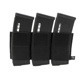 VIPER VX Triple Rifle Mag Sleeve (2 Colors)