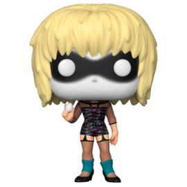 FUNKO POP figure Blade Runner Pris (1035)
