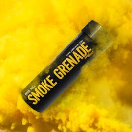 ENOLA GAYE Wire Pull™ (WP40) 3rd Gen Smoke Grenade  (9 Colors)