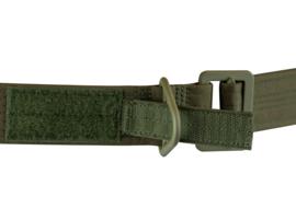VIPER Rigger Belt (4 COLORS)