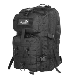 VIPER RECON EXTRA PACK - 35L (4 Colors)