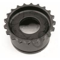 TIPPMANN M4 Barrel Nut (Delta Ring)