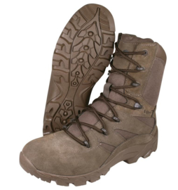 VIPER Covert Boot (BROWN)