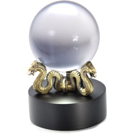 Harry Potter Prophecy Sphere replica