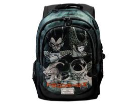 Dragon Ball Backpack Evil  - 44cm