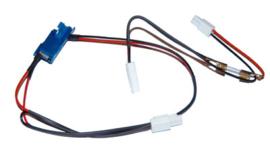 SRC Wire Set G36