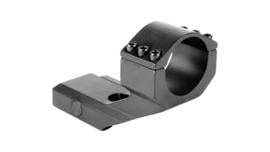 AIM TOP Scope Mount - 30mm