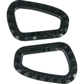 VIPER TACTICAL CARABINA (Set 2) (4 Colors)
