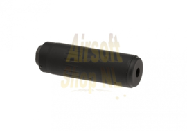 BIG DRAGON AAC Silencer CCW (BLACK)