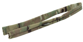 CONDOR Tube Cover 1pcs (MULTICAM)