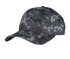 TRU-SPEC ADJUSTABLE BALL CAP (URBAN DIGITAL)