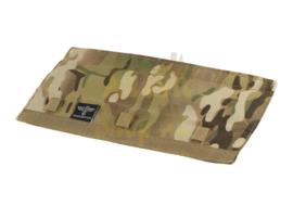 INVADER GEAR Peltor & MSA Comfort Pad (ATP)